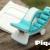 Pet Hayvanları için Harika Bir Tasarım Ürünü Piqapoo